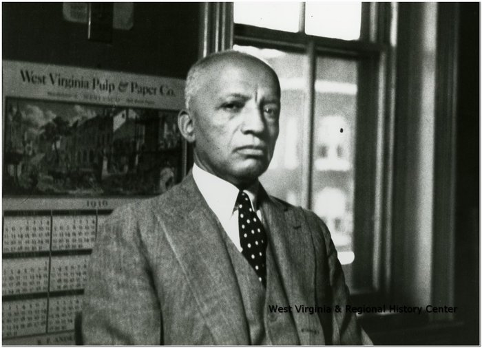 National Call To Action: The 1st Annual Celebration of Dr. Carter G. Woodson\'s Birthday, The Father of Black History
