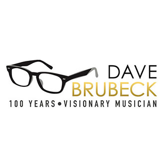 BRUBECK CENTENNIAL with the Brubeck Brothers