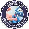 Annual Summit on Diabetes and Endocrinology