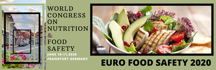 World Congress on  Nutrition and Food Safety
