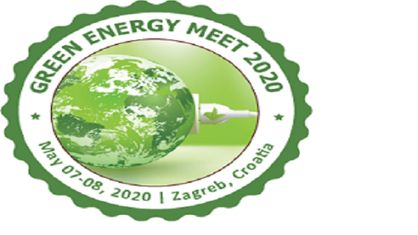 Green Energy Conferences 2020