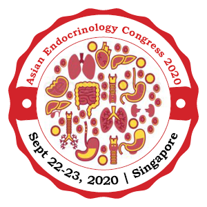 2nd Asia Pacific Endocrinology Congress
