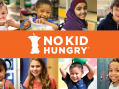 Fiat Chrysler Automobiles partners with No Kid Hungry to feed kids impacted by coronavirus school closures