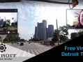 Detroit Experience Factory resumes in-person tours, still offers virtual outings