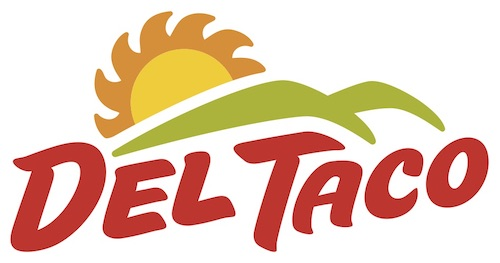 """Del Taco Hiring During """"Who Said There Was No Such Thing As A Free Lunch?"""" Open Interview Day"""