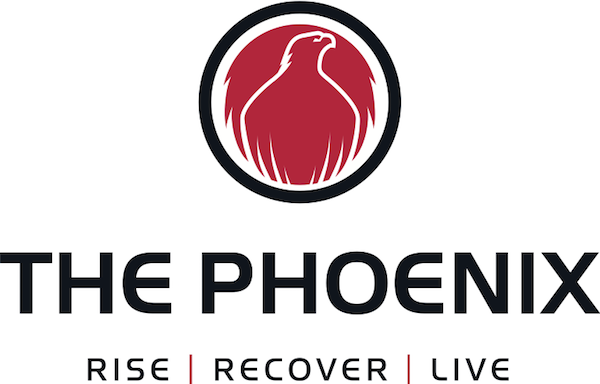 The Phoenix Hosts Free Virtual Fitness Classes and Social Hours for Those in Recovery During COVID-19 Pandemic
