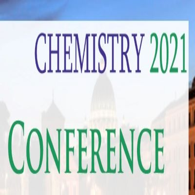 CHEMISTRY WORLD CONFERENCE