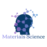 3rd International Conference on Materials Science & Nanotechnology
