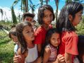 Samaritas gives refugees the superpower of a bright future